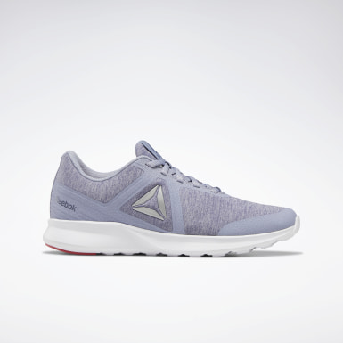 Zapatillas Reebok Speed Breeze