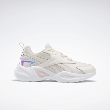 Reebok Royal EC Ride 4 Femmes Classics