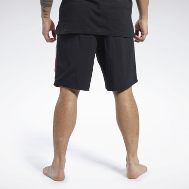 UFC Fan Gear Capsule Shorts