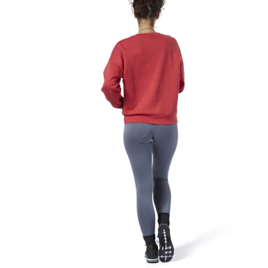 Workout Ready High-Rise Tights