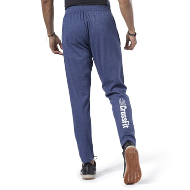 Reebok CrossFit USA Track Pants