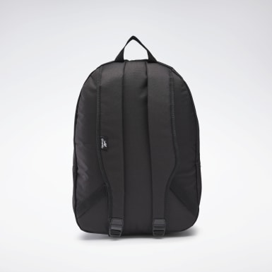 Fitness & Training Black Active Core Backpack Small