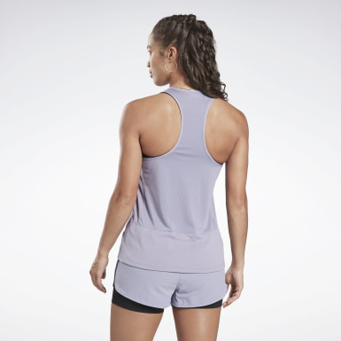 Women Cycling Running Essentials Tank Top