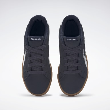 Reebok Royal Complete Shoes - Preschool