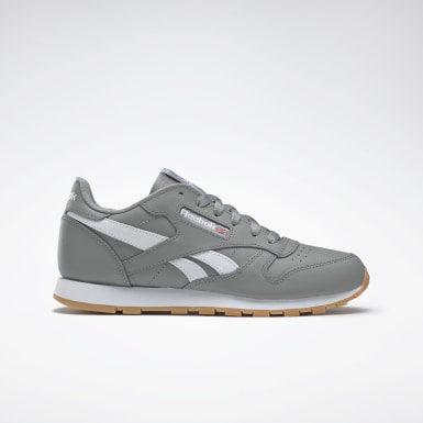 reebok Kobiety Sneakers Classics outlet | reebok.pl