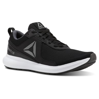 Reebok Driftium Shoes