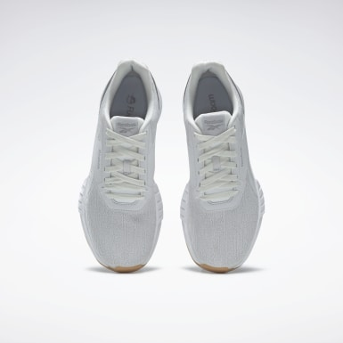 Reebok Lite Plus 2 Blanco Running