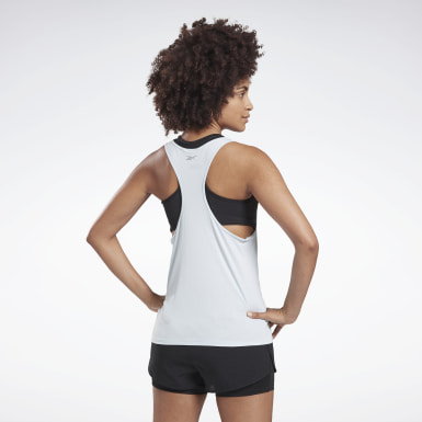 One Series Running ACTIVCHILL Tanktop