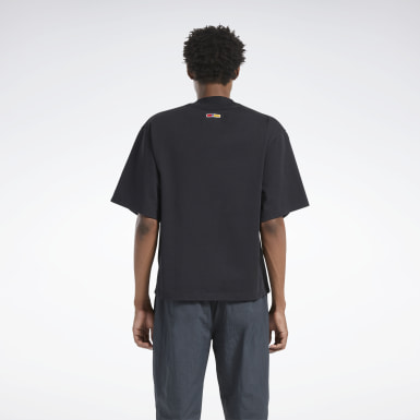 Reebok by Pyer Moss Graphic T-Shirt