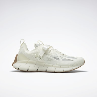 Lifestyle White Zig Kinetica Concept_Type1 Shoes