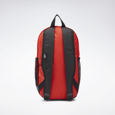 Kids Training Red Training Backpack