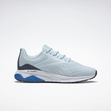 Women Running Blue Liquifect 180 2 SPT Women's Running Shoes