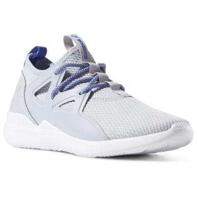 Reebok Cardio Motion Women's Shoes