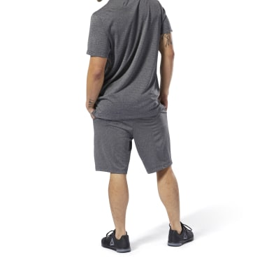 Spodenki WOR Knit Performance Shorts