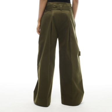 VB Fashion Pants