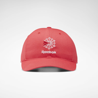 Classics Orange Classics Foundation Starcrest Cap