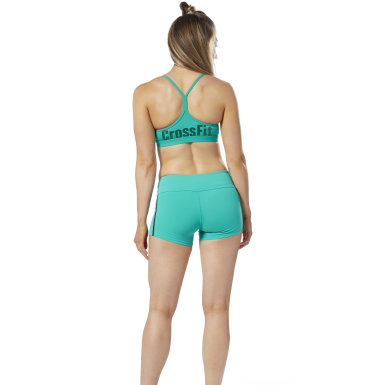 Bootie Shorts Reebok CrossFit® Chase