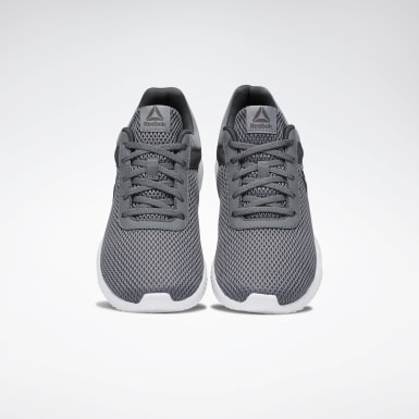 Reebok Flexagon Energy Gris Hommes Fitness & Training