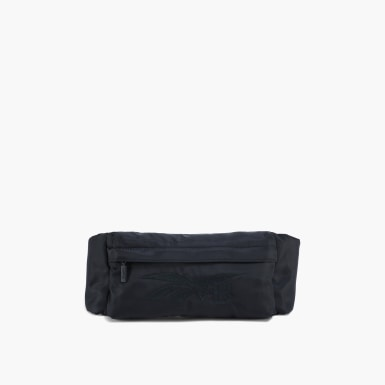 Women Classics Black Victoria Beckham Money Belt