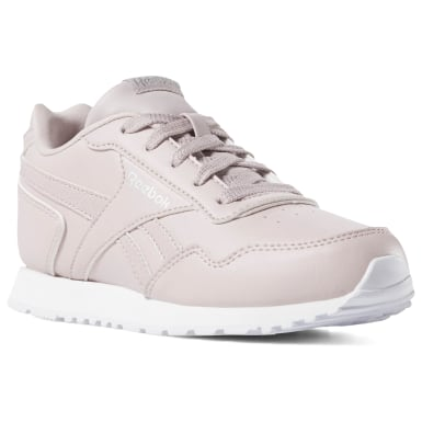 Zapatillas Reebok Royal Glide Syn