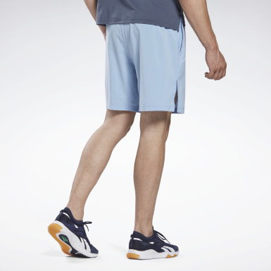 Short Reebok CrossFit® Austin II Hommes Cross Training