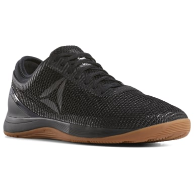 Reebok CrossFit® Nano 8 Flexweave® Women's Shoes
