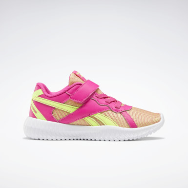 Reebok Flexagon Energy 2 Alt Niña Fitness & Training
