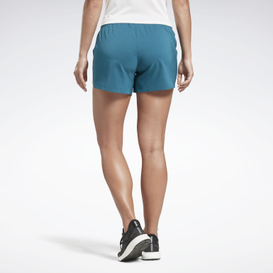 Shorts Running Essentials Mujer Running