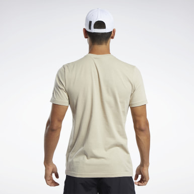 Camiseta Meet You There Hombre Fitness & Training