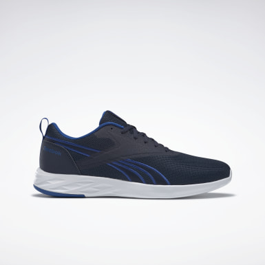 Reebok Astroride Essential 2.0 Shoes