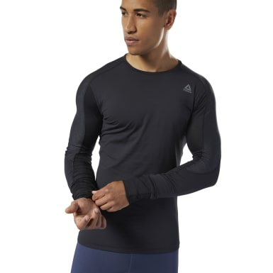 T-shirt Thermowarm