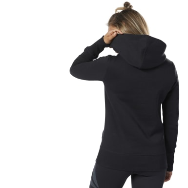 Reebok CrossFit® Christmas Hoodie