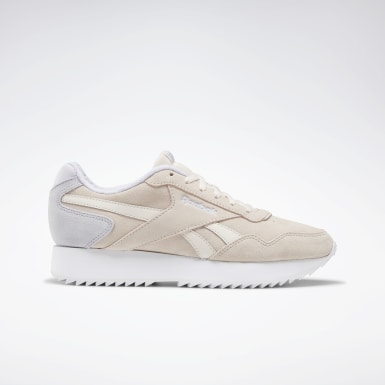 Reebok Royal Glide Ripple Double Schoenen