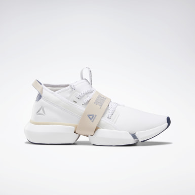 Reebok Split Flex Shoes