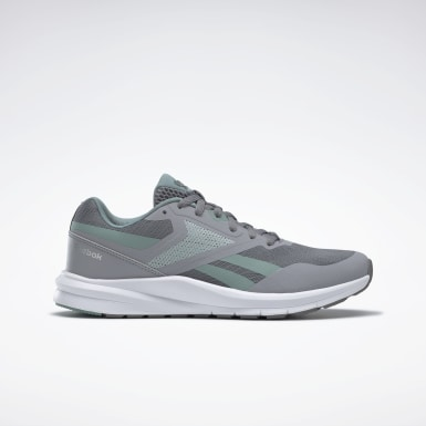 Frauen Running Reebok Runner 4.0 Shoes Grau