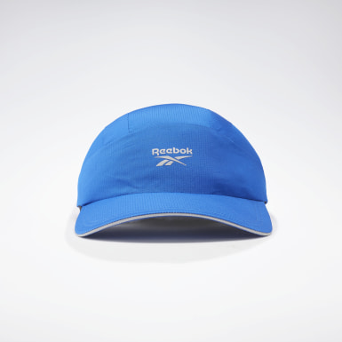 One Series Running Cap