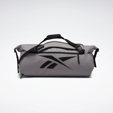 Training Active Enhanced Convertible Grip Bag
