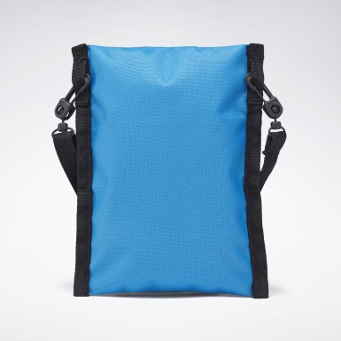 Bolso Active Core City Azul Fitness & Training