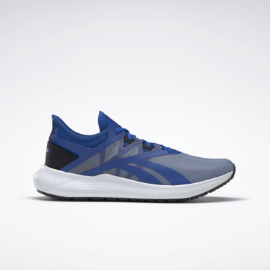Floatride Fuel Run Schoenen