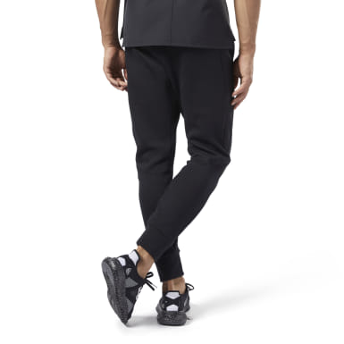 Spodnie Training Supply Knit Jogger