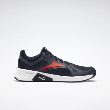 Scarpe Advanced Trainer