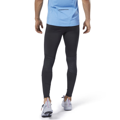 Legging de running One Series Thermowarm