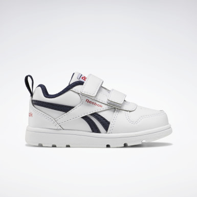 Reebok Royal Prime 2 Shoes