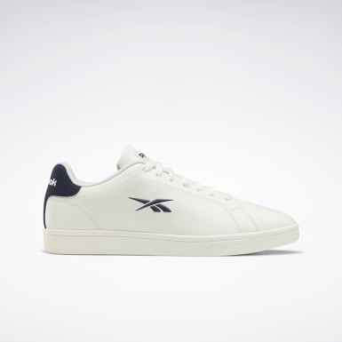 Classics White REEBOK ROYAL COMPLETE SPORT