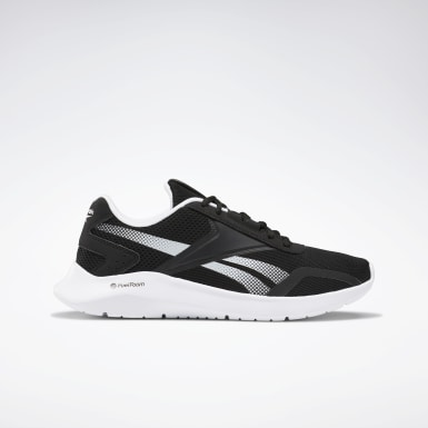 Reebok Energylux 2 Women's Running Shoes