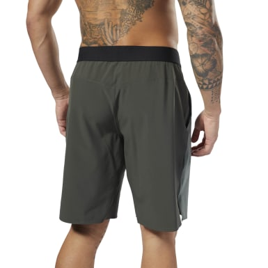 SHORTS RC EPIC Base Short
