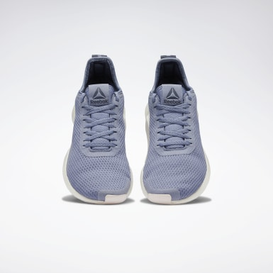 Tenis Interrupted Sole