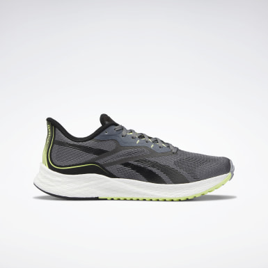 Men Running Floatride Energy 3 Shoes
