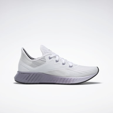Reebok Flashfilm 2.0 Shoes