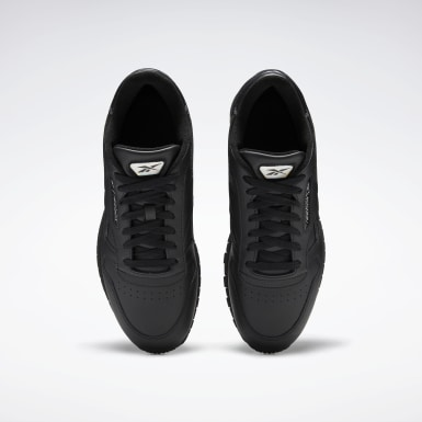 Scarpe Classic Leather